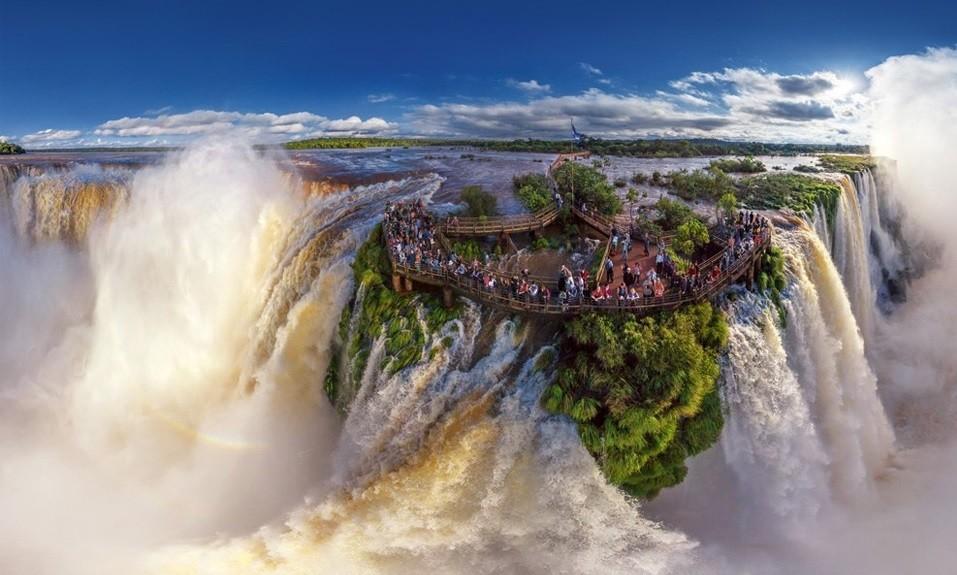 صورة اجمل الصور الطبيعية في العالم , اروع صور طبيعيه في العالم.