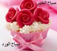 بالصور صباح الورد حبيبتي , اجمل صباح ورد علي حبيبتي 4977 11 228x205