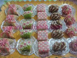 صورة حلويات جديدة , اروع الحلويات الجديدة 5008 7