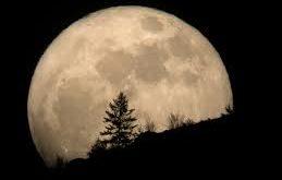 صور صور عن القمر , اروع صور عن القمر