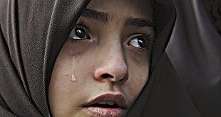 صوره صور بنات محجبات حزينه , اروع صور البنات المحجبات الحزينة