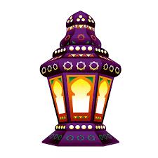 بالصور خلفيات فوانيس رمضان متحركة , اروع الخلفيات لفوانيس رمضان متحركة 5071 1