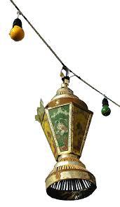 بالصور خلفيات فوانيس رمضان متحركة , اروع الخلفيات لفوانيس رمضان متحركة 5071 2