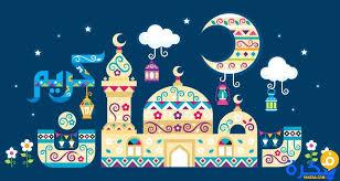 بالصور خلفيات فوانيس رمضان متحركة , اروع الخلفيات لفوانيس رمضان متحركة 5071 5