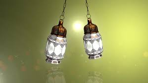 بالصور خلفيات فوانيس رمضان متحركة , اروع الخلفيات لفوانيس رمضان متحركة 5071 6