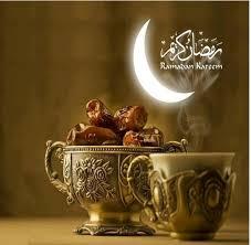 بالصور خلفيات فوانيس رمضان متحركة , اروع الخلفيات لفوانيس رمضان متحركة 5071 7