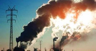 بالصور بحث عن تلوث البيئة , اقوي بحث عن تلوث البيئة 5094 2 310x165