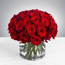 بالصور صور ورد طبيعي , اروع الزهور الطبيعية 5156 3