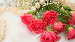 بالصور صور ورد طبيعي , اروع الزهور الطبيعية 5156 9