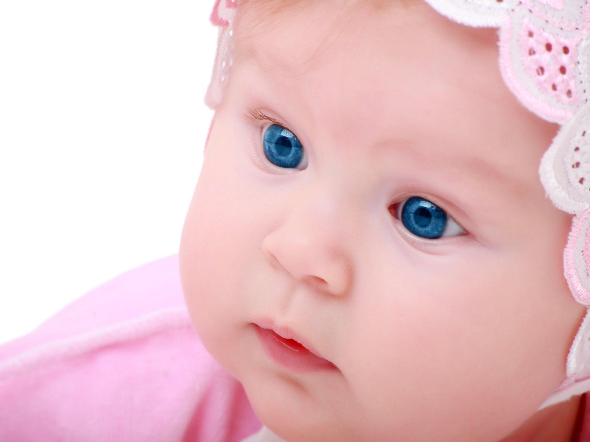 صورة احلى الصور للاطفال الصغار , اروع وافضل الصور للاطفال الصغار