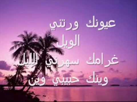 بالصور اجمل رسالة حب , اللطف رسائل حب 5357 7