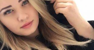 صوره صور بنات جميلات جدا , اجمل صور بنات