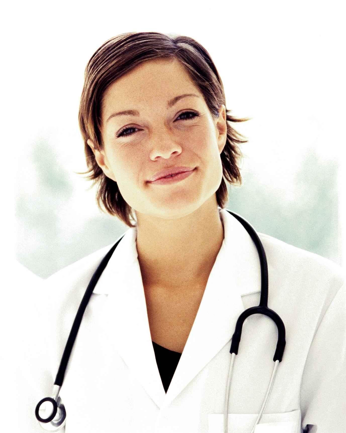 صور قصتي مع الطبيب , قصص مع طبيبى