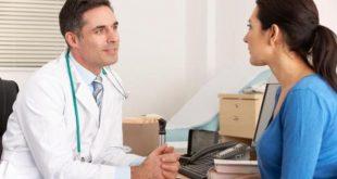 صوره قصتي مع الطبيب , قصص مع طبيبى