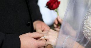 صوره حلمت اني تزوجت , دلالة الحلم بالزواج