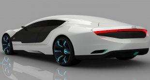 صورة اكبر سيارة في العالم , صور اكبر واروع سيارة في العالم
