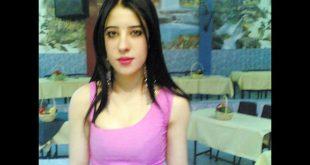 صوره بنات جزائرية , اجمل صور الفتاه الجزائريه