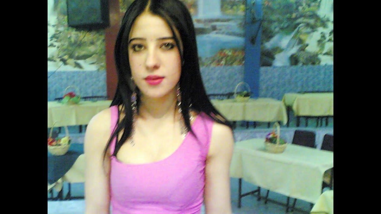 صور بنات جزائرية , اجمل صور الفتاه الجزائريه