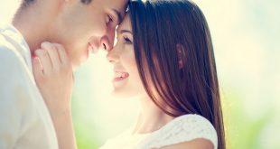 صورة ما هو الحب , مفهوم الحب ومشاعره 5556 3 310x165