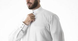 صورة صور ثياب , اجمل تصاميم واشكال للثياب