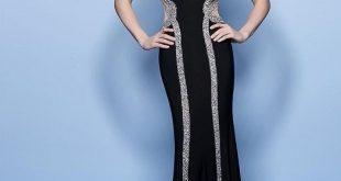 صوره اخر موديلات الفساتين , اجمل الموديلات المميزة للفساتين