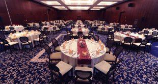 بالصور اعراس قطر , اجمل صور للاعراس بقطر 5601 10 310x165