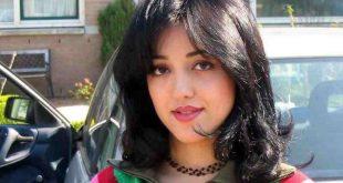 صوره جميلات مصر , صور رائعه لبنات مصر