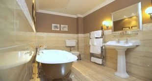 بالصور احلى حمام , اروع تصاميم للحمامات 5713 12 310x165