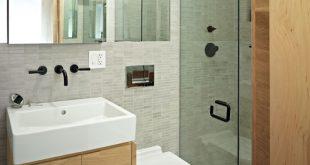 صوره بلاط حمامات , اشكال وتصاميم للبلاط