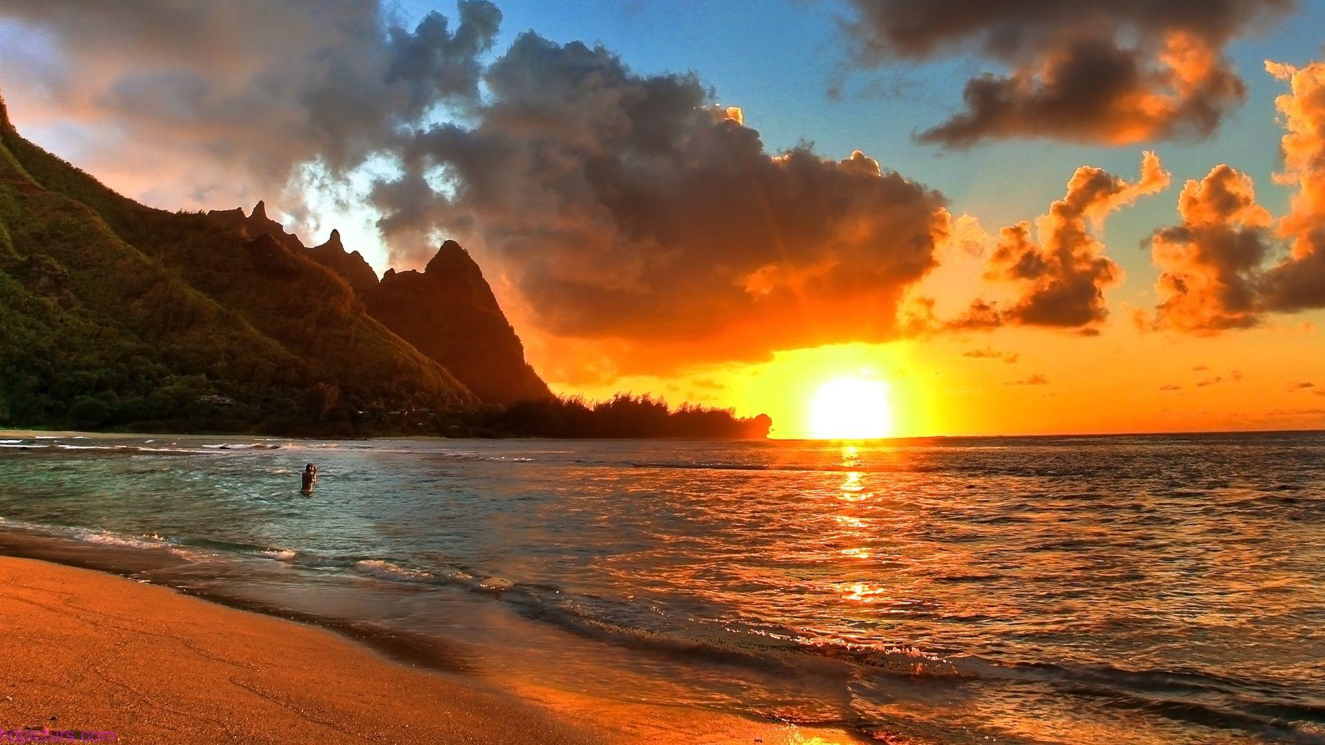 خلفيات بحر , صور جميلة ورومانسية للبحار