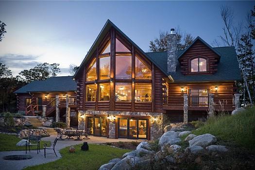 بالصور اجمل منزل في العالم , صور لاحلي بيت في الدنيا 6183 2