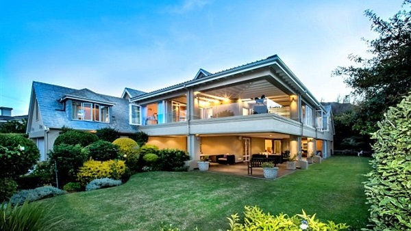 بالصور اجمل منزل في العالم , صور لاحلي بيت في الدنيا 6183 5