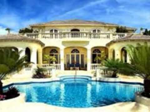 بالصور اجمل منزل في العالم , صور لاحلي بيت في الدنيا 6183 7