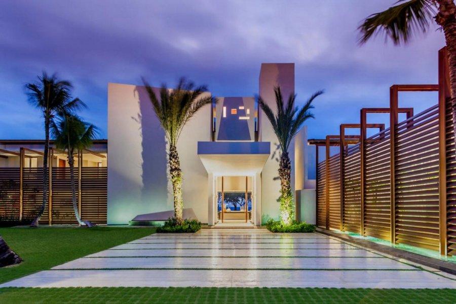 بالصور اجمل منزل في العالم , صور لاحلي بيت في الدنيا 6183 8