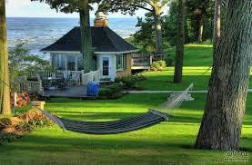 بالصور اجمل منزل في العالم , صور لاحلي بيت في الدنيا 6183 9