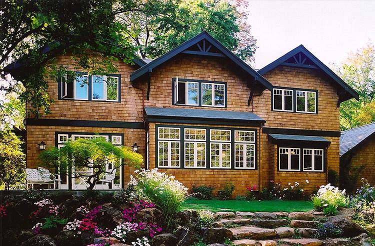صوره اجمل منزل في العالم , صور لاحلي بيت في الدنيا