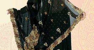صوره ازياء هندية , ملابس تقليدية من الهند