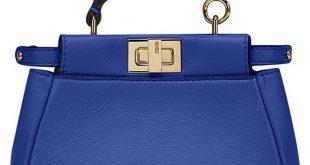 صور حقائب نسائية , اجمل حقائب النساء