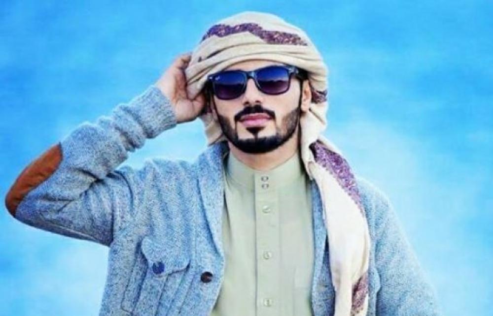 بالصور صور شباب اليمن , خلفيات لاحلي رجال العرب