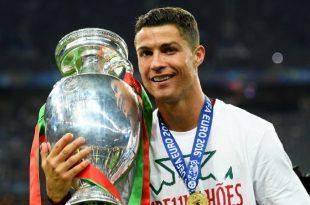 صور احلى الصور كريستيانو رونالدو , افضل لاعب كرة قدم