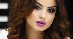 بالصور صور ملكه جمال العالم , ملكات جمال العالم بالصور 710 13 310x165