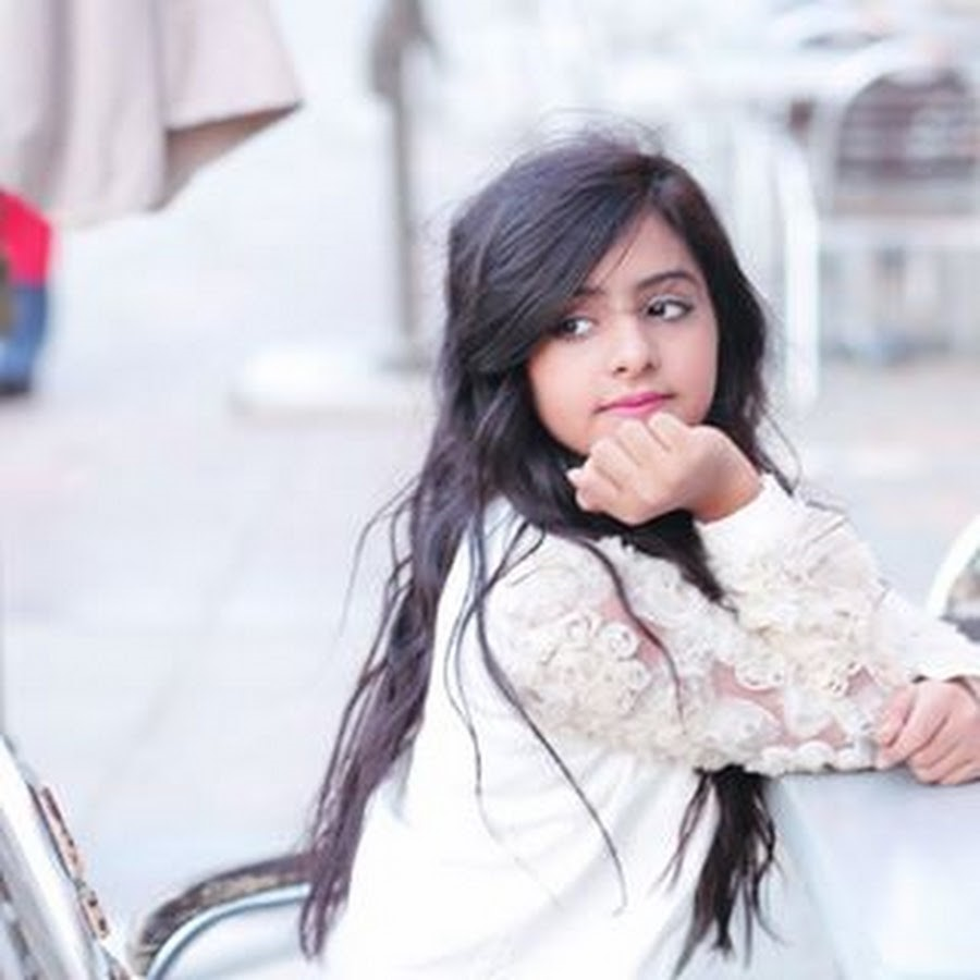 بالصور بنات سعوديات , اجمل طفلات سعوديات 740 4