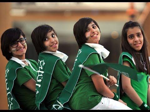 بالصور بنات سعوديات , اجمل طفلات سعوديات 740 7