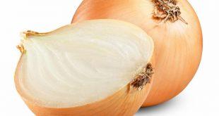 فوائد البصل , الفوائد الخارقة للبصل