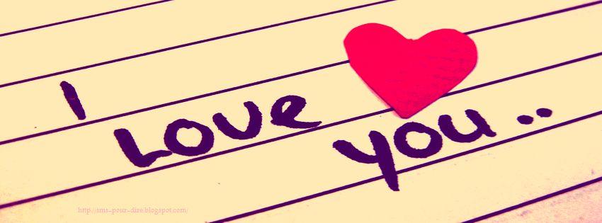 بالصور كلام جميل عن الحب , اجمل كلام عن الحب 742 10