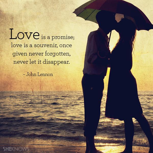 بالصور كلام جميل عن الحب , اجمل كلام عن الحب 742 2