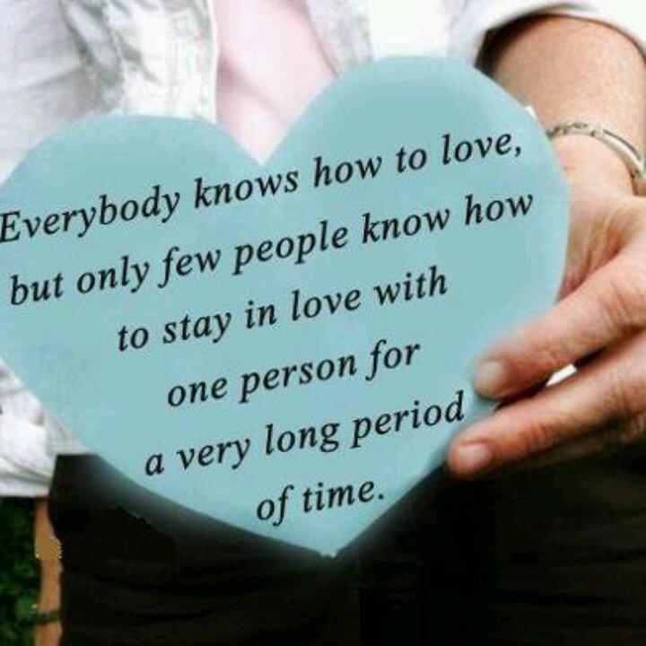 بالصور كلام جميل عن الحب , اجمل كلام عن الحب 742 4