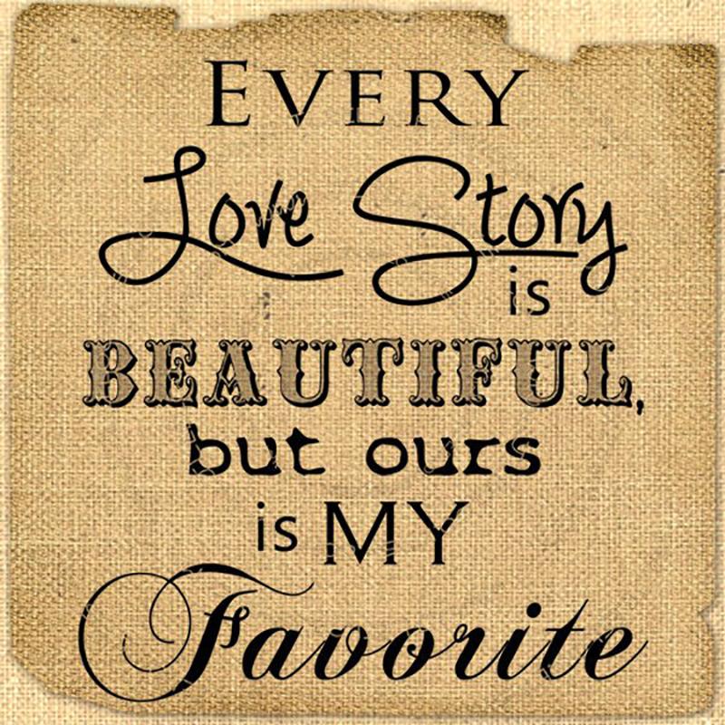 بالصور كلام جميل عن الحب , اجمل كلام عن الحب 742 8