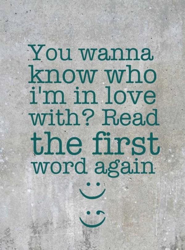 صوره كلام جميل عن الحب , اجمل كلام عن الحب