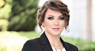 صوره اجمل نساء العالم العربي , اروع صور لجميلات العالم العربي